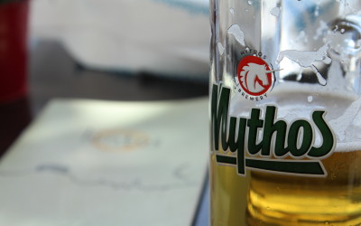Beer Travel: Drink Experience on Your Next Trip?