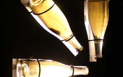 Franciacorta: What Did We Really Think About It?