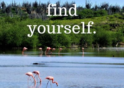 findyourself. (1)